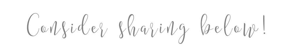 Consider sharing!.jpg