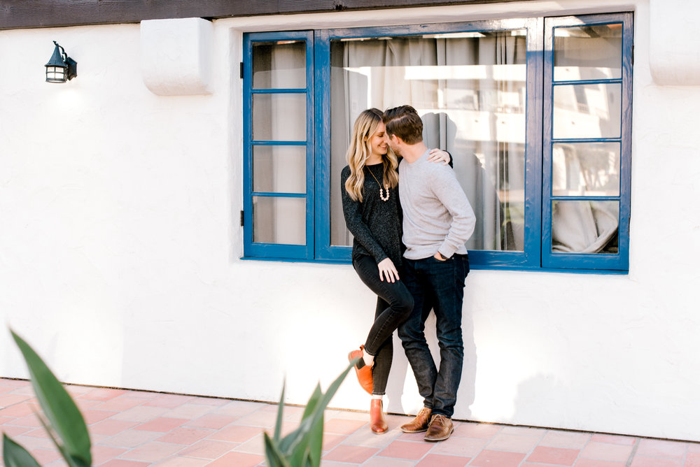 San Clemente Couple Session-8.jpg