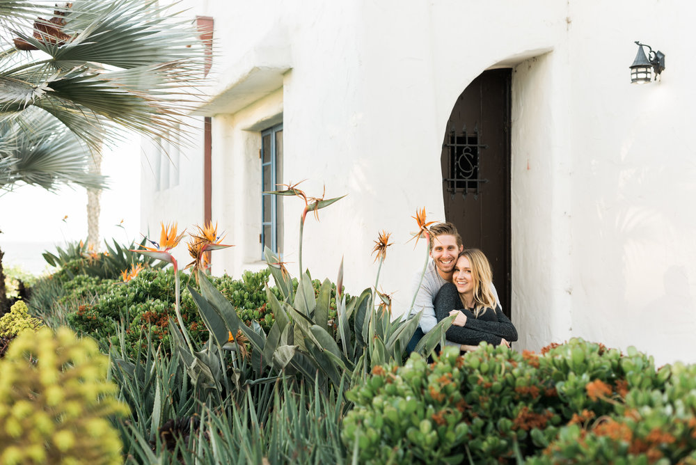 San Clemente Couple Session-10.jpg