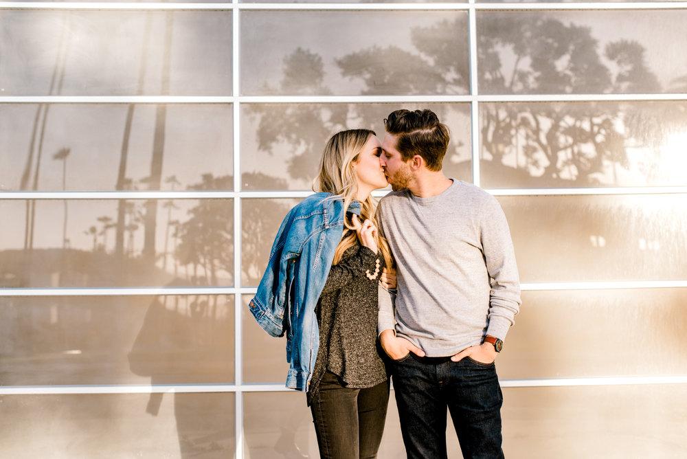 San Clemente Couple Session-12.jpg
