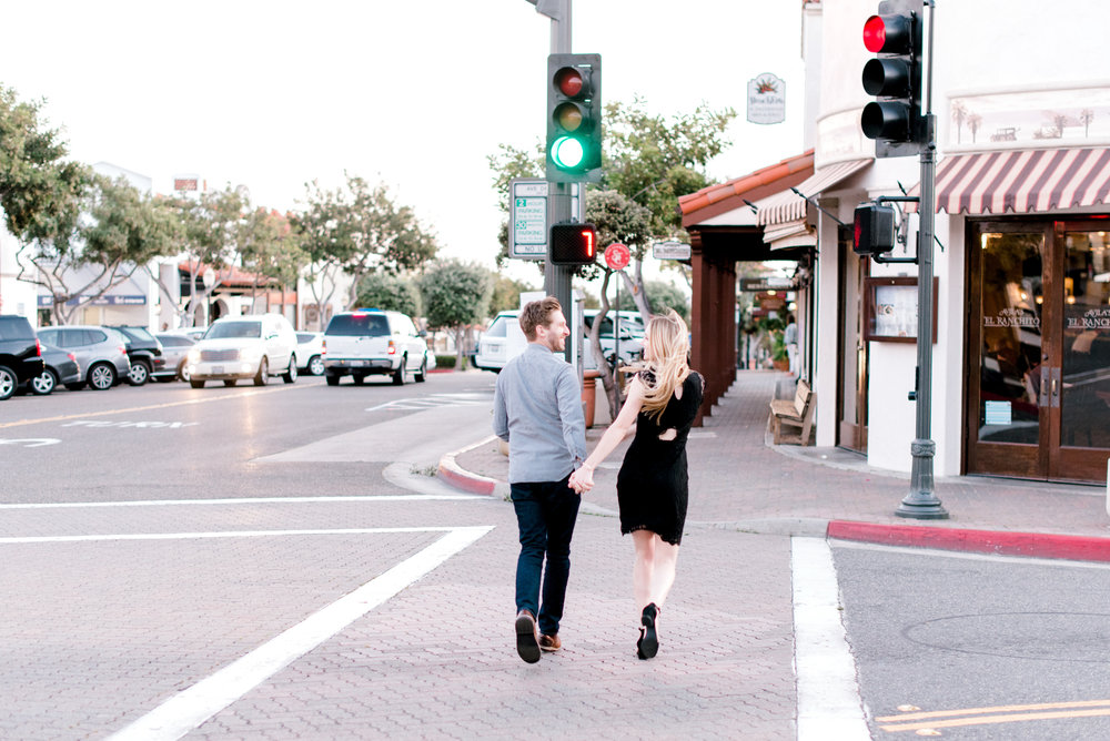 San Clemente Couple Session-18.jpg