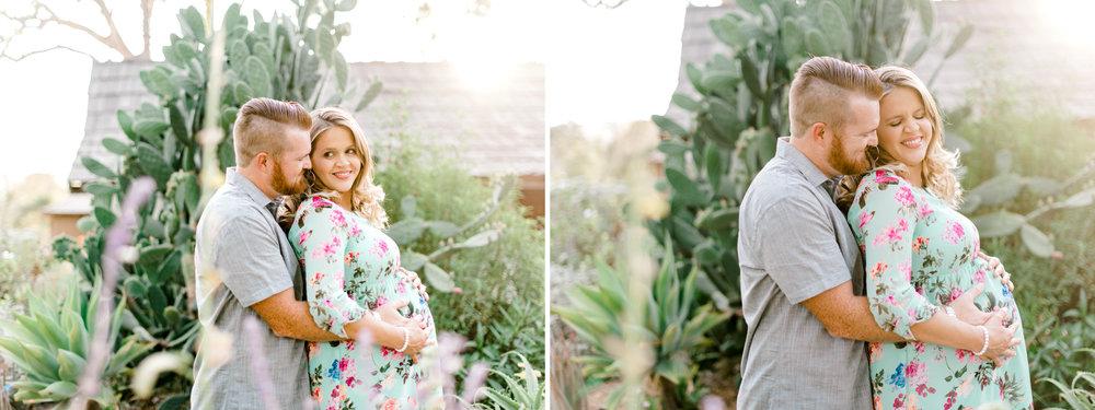 San Juan Capistrano Maternity-6.jpg