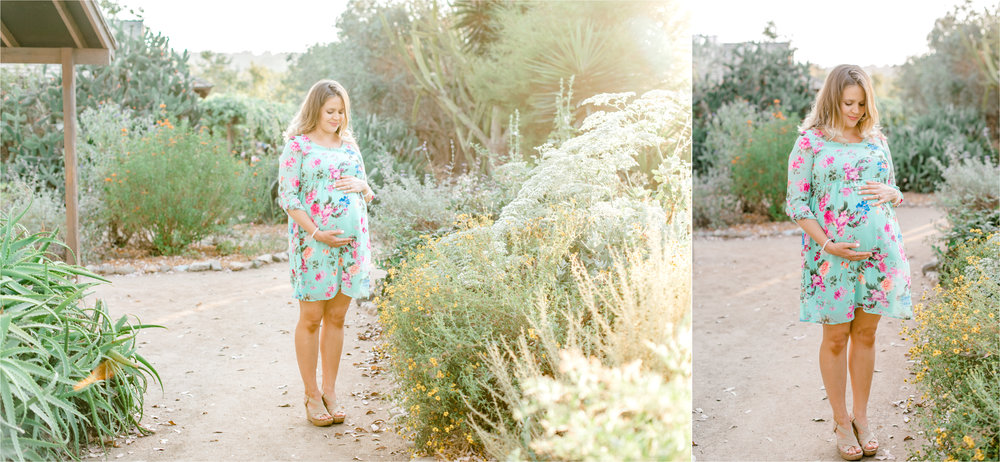 San Juan Capistrano Maternity-14.jpg