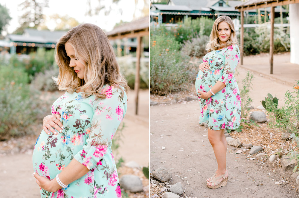 San Juan Capistrano Maternity-19.jpg