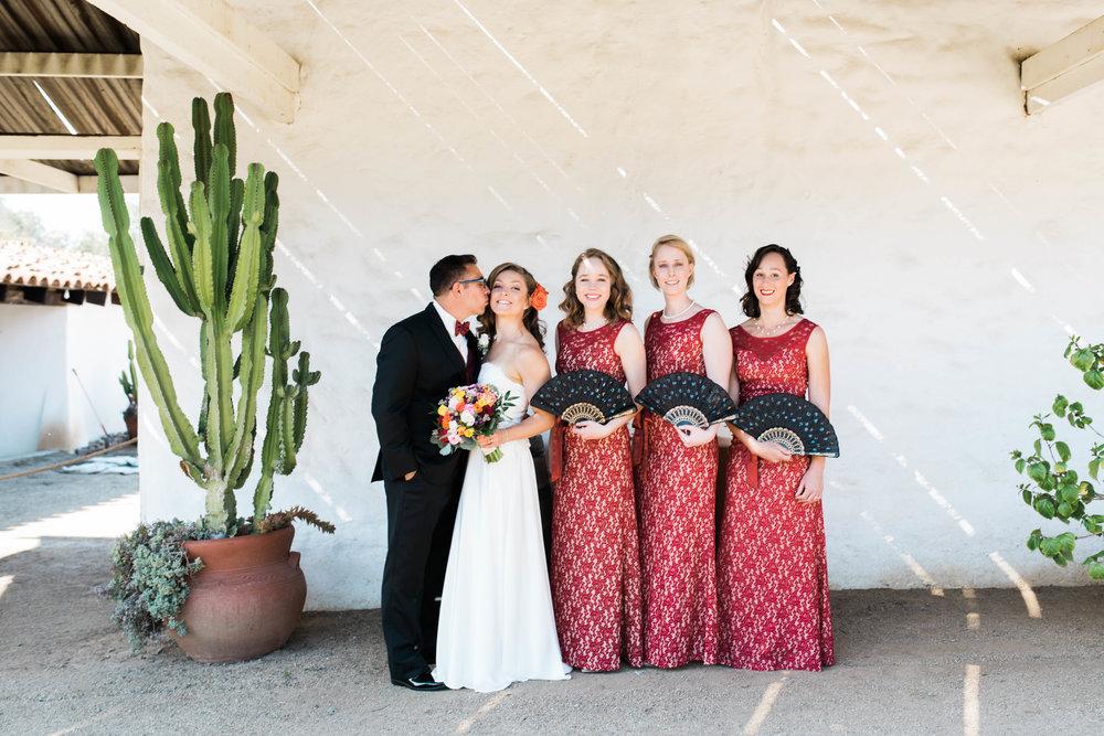 Galindo Wedding-Bridalparty-portraits-55.jpg