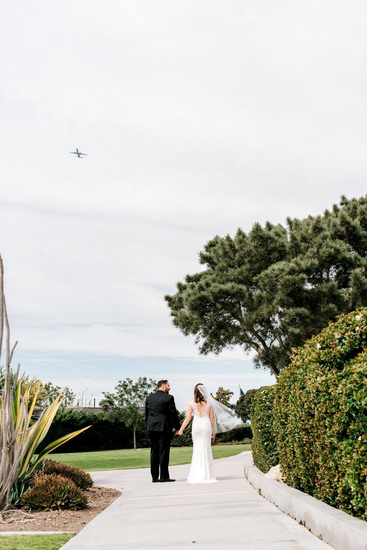 Wedding photos second shooter-1.jpg