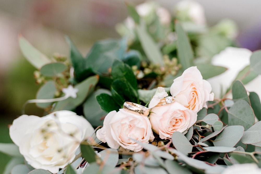 Wedding photos second shooter-5.jpg