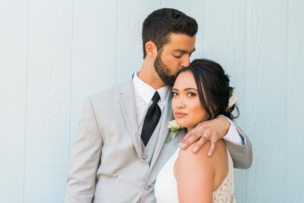 Bret & Ivana Wedding 8.3.18-566.jpg