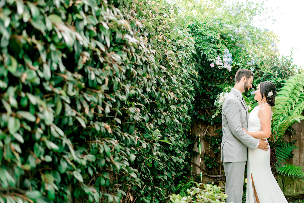 Bret & Ivana Wedding 8.3.18-424.jpg