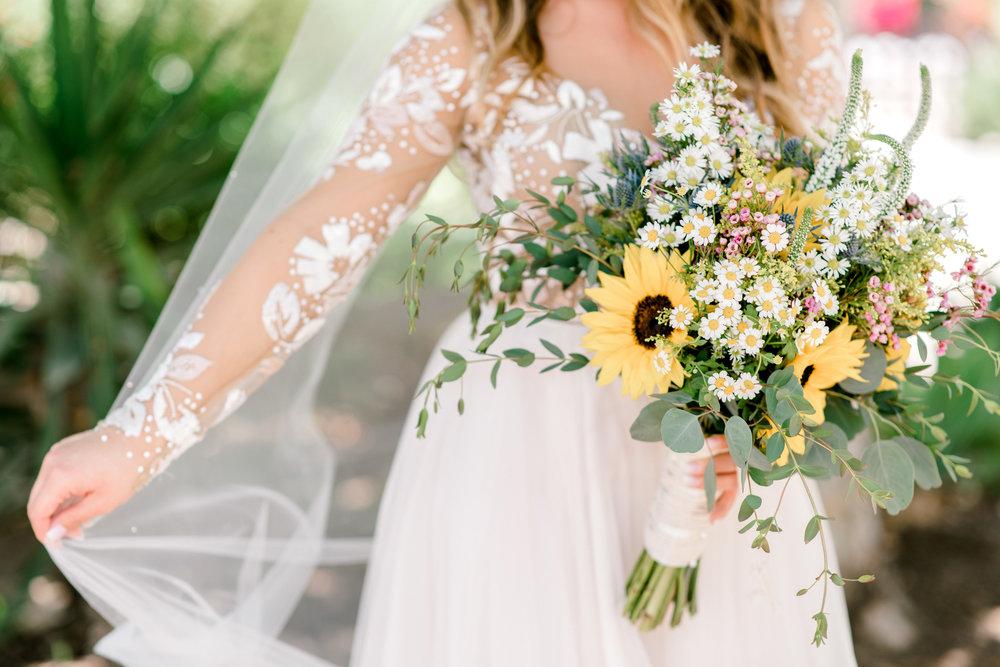 HSP wedding Photos-1.jpg