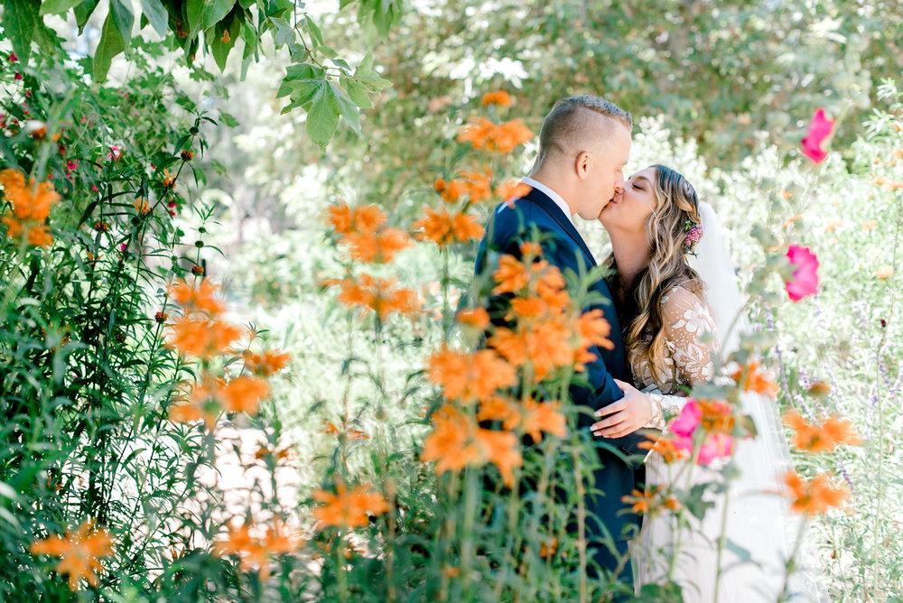 HSP wedding Photos-2.jpg