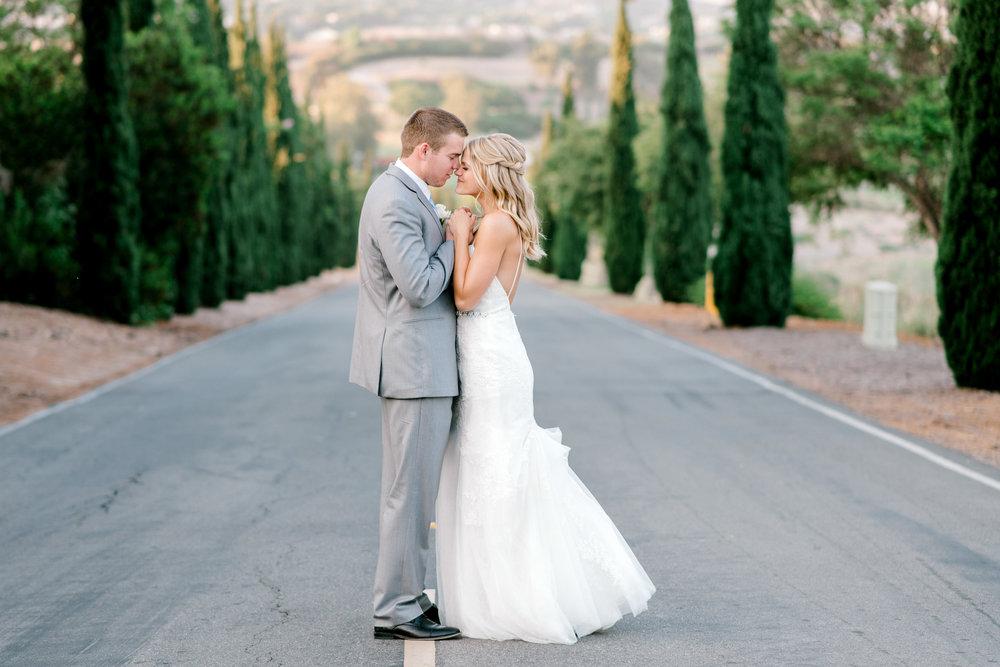 HSP wedding Photos-4.jpg