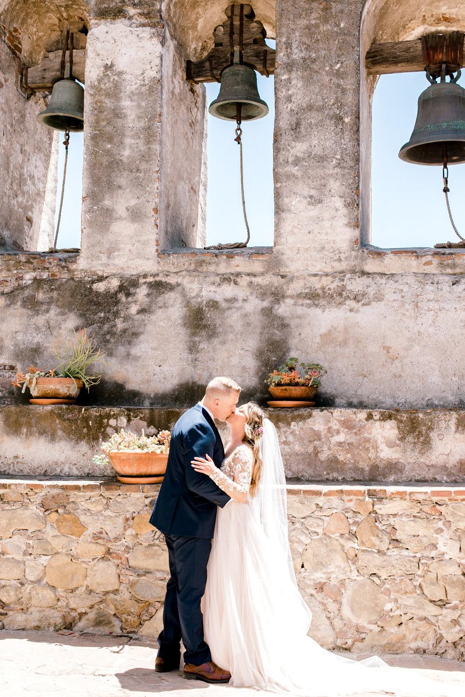 HSP wedding Photos-3.jpg