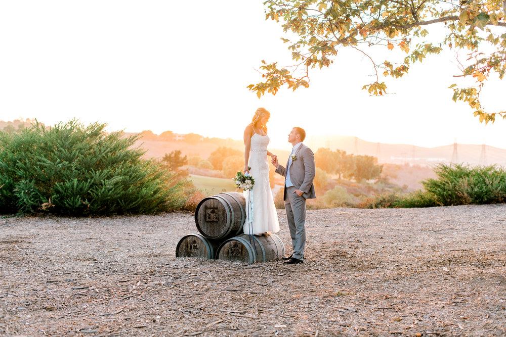 HSP wedding Photos-5.jpg