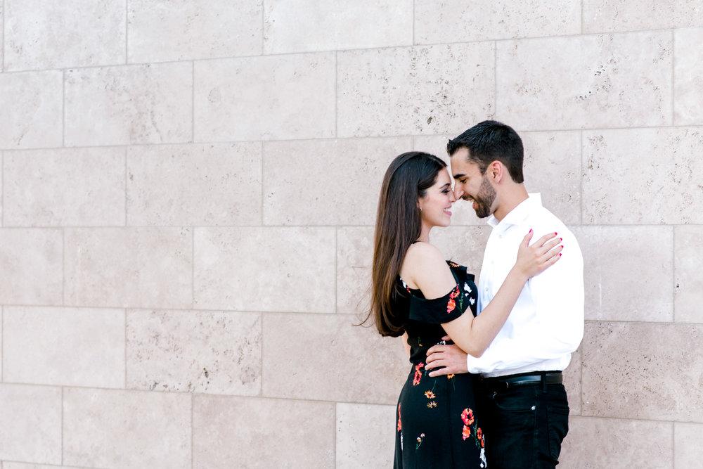 Roberto & Makayla Engagement 6.12.18-28.jpg
