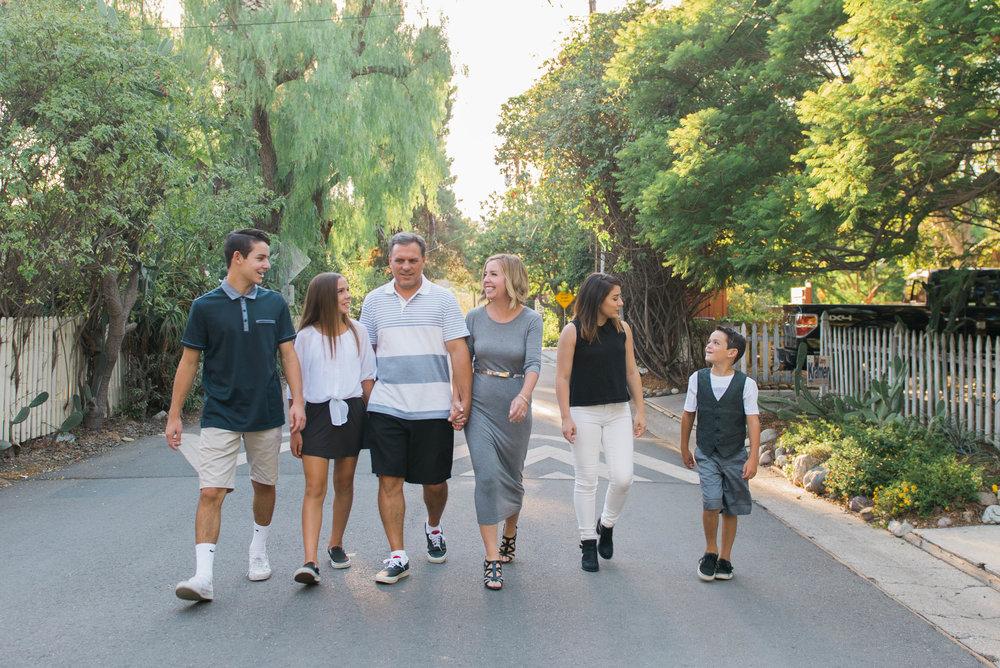 Chassey Family-34.jpg