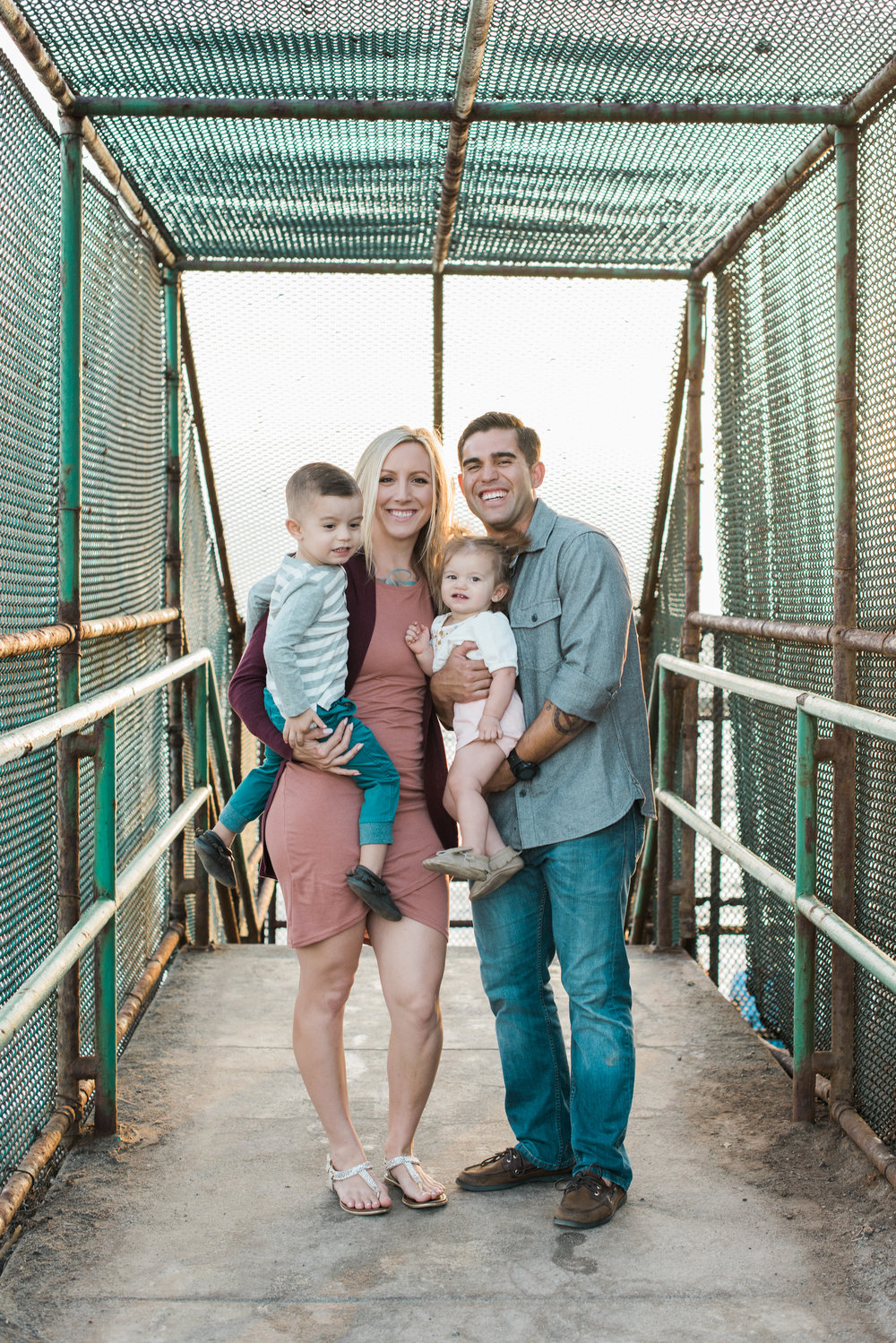 Garcia Family 2017-24.jpg