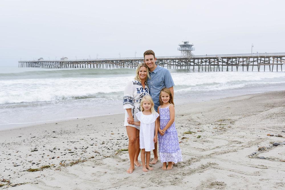 Matlock Family-2.jpg