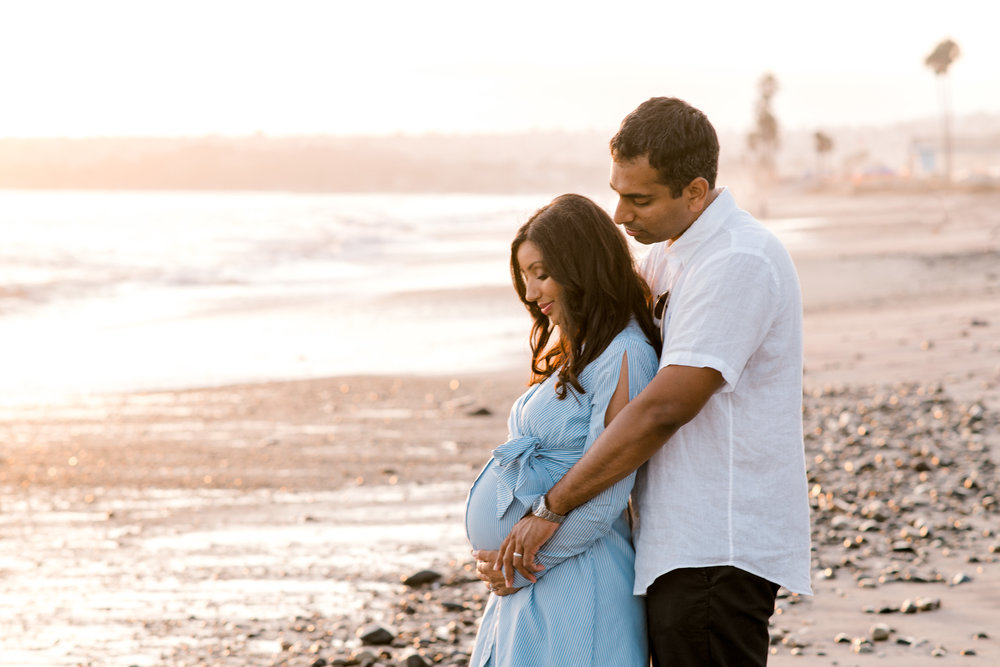 Dana Point Maternity-14.jpg