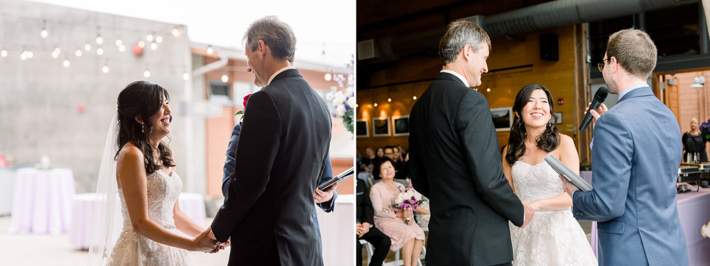 Ocean institute Wedding-13.jpg