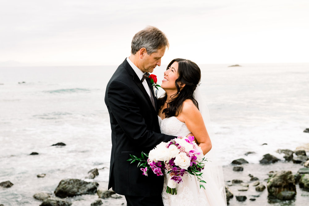 Ocean institute Wedding-18.jpg