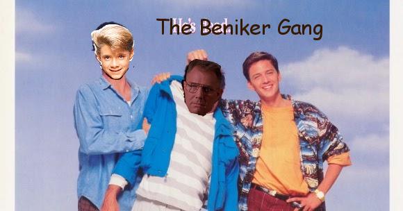Beniker Gang.jpg