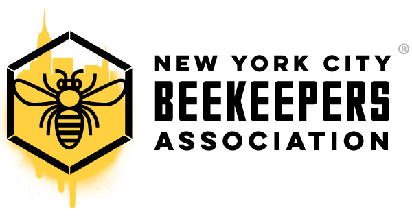 New York City Beekeepers Association