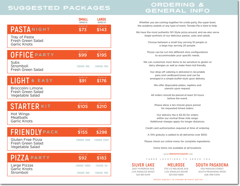 TP_Catering_Online_Back_090618.png