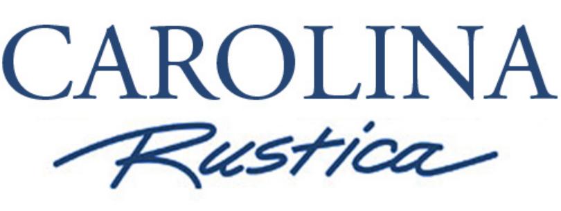 Carolina-Rustica.jpg