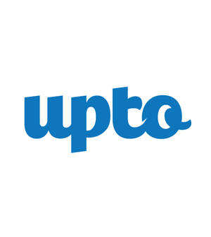 upto-logo.png