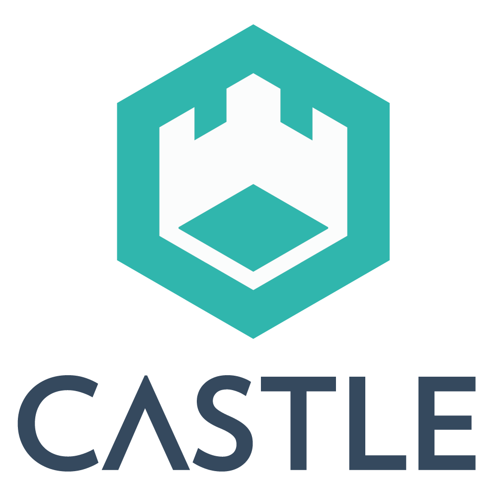 castle-logo-centered.png