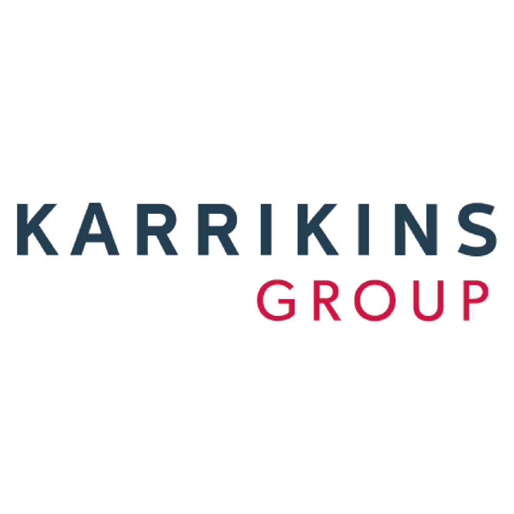 Karrikins-Group.png