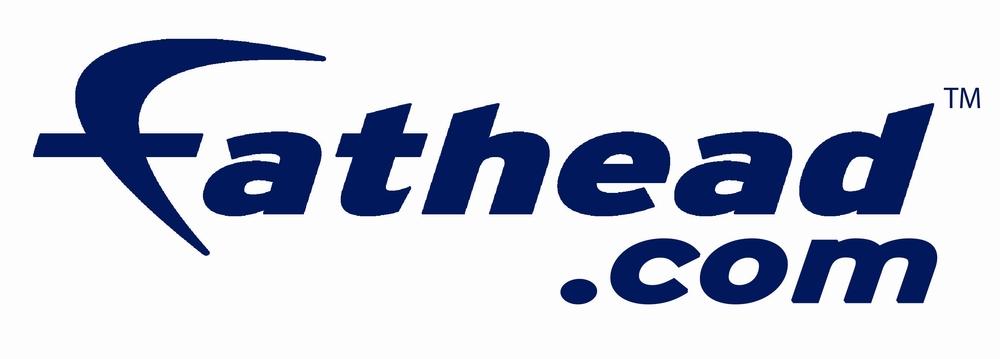 fathead_logo.jpg
