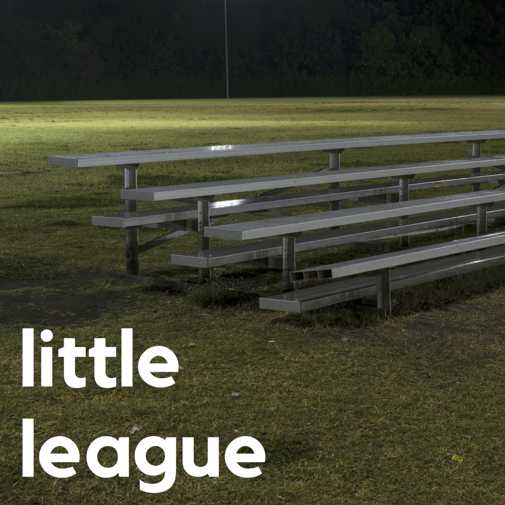 little+league.png