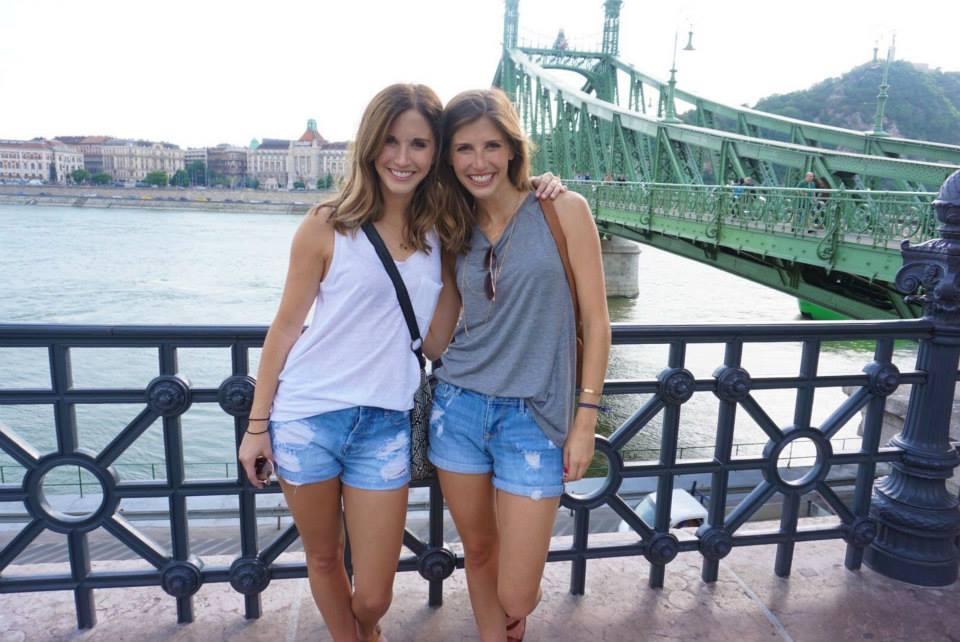 Hungarian hot teens, oral sex latin whores