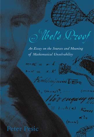 MIT Press (2003)
