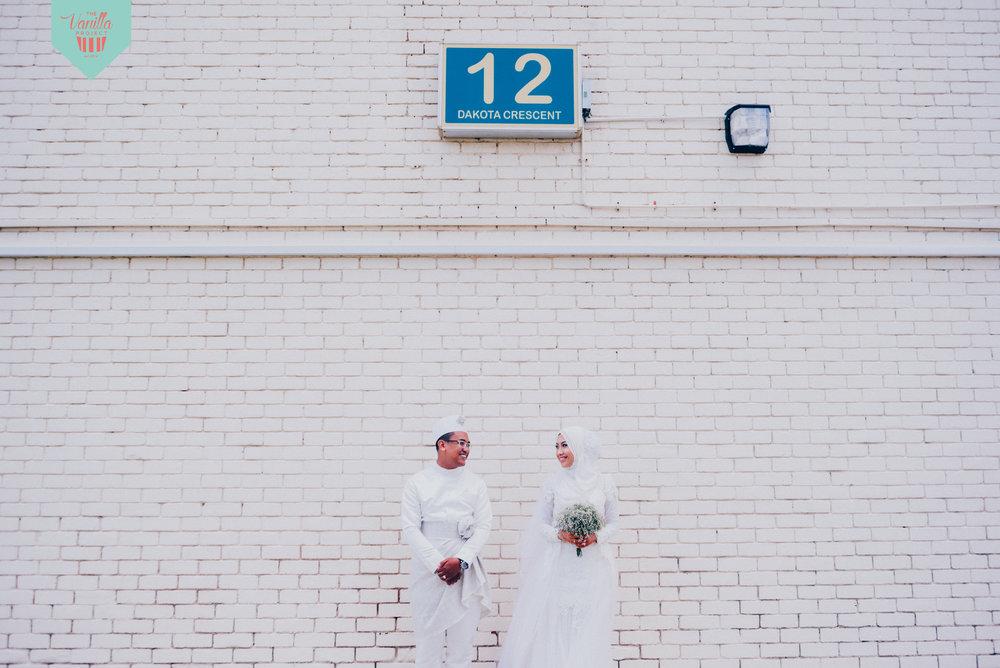 Fazrin&NunnieAD-365.jpg