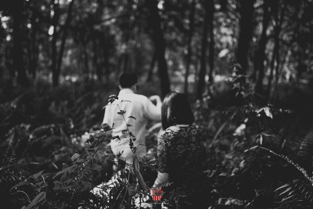 Sufi & Fatin Pre Wed-7.jpg