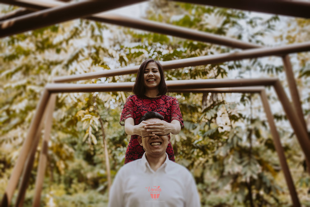 Sufi & Fatin Pre Wed-65.jpg