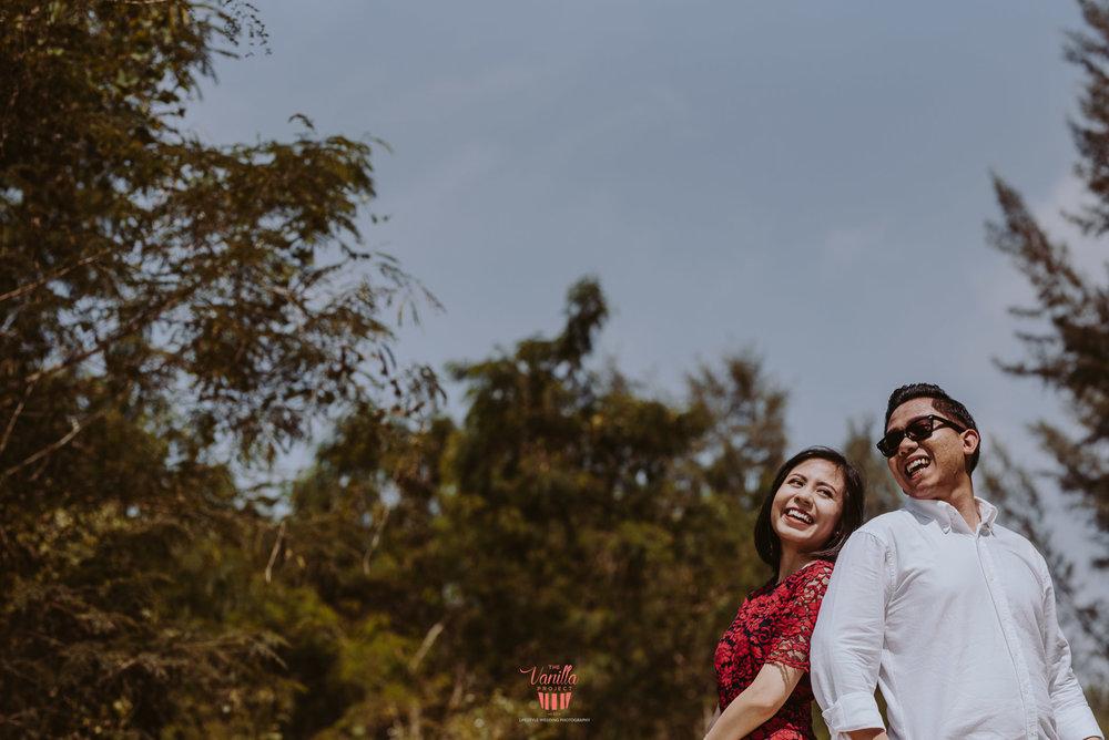 Sufi & Fatin Pre Wed-88.jpg