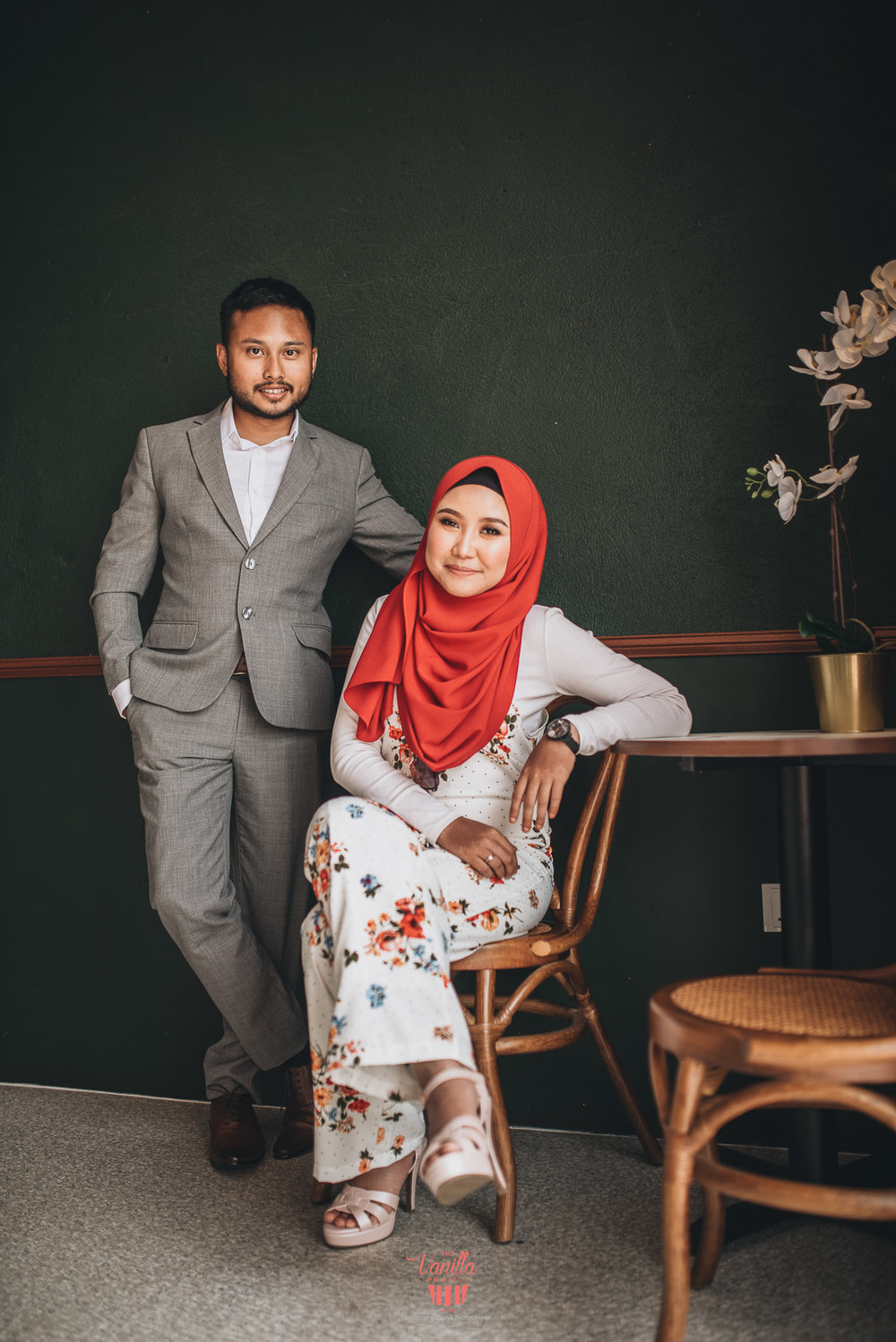 Shahrul & Nadiah Post Wed-1307.jpg