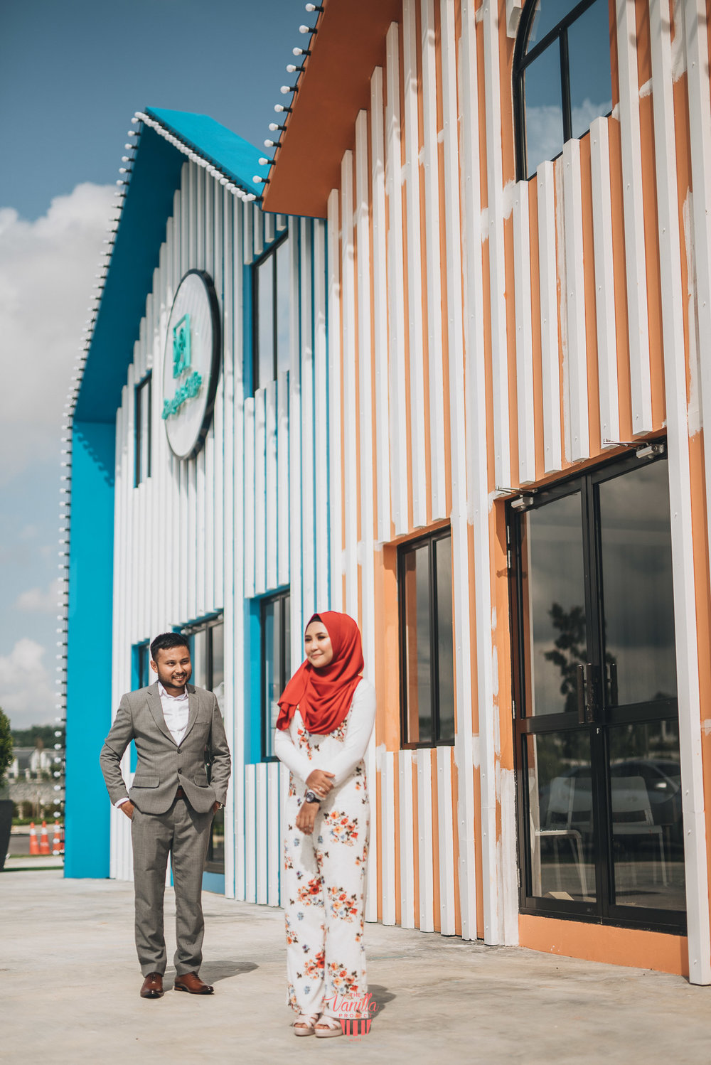 Shahrul & Nadiah Post Wed-1699.jpg