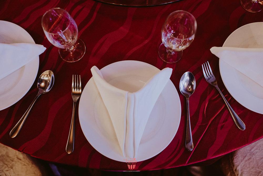 Shoban & Iniya Dinner-7.jpg