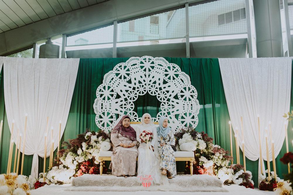 Alif & Syafiqah-62.jpg
