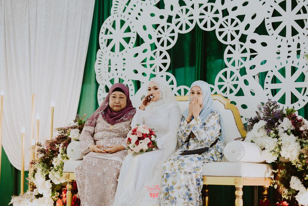 Alif & Syafiqah-88.jpg