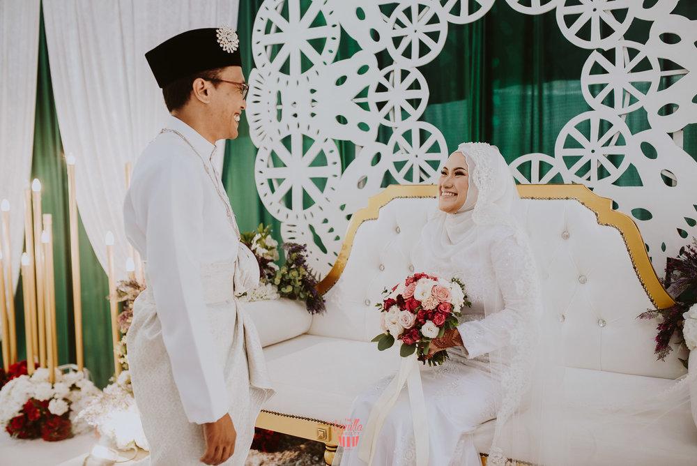 Alif & Syafiqah-107.jpg