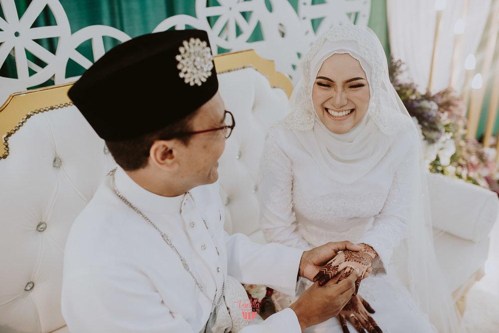 Alif & Syafiqah-110.jpg