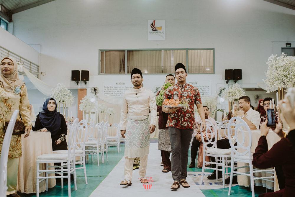 Anwar & Namierah-34.jpg