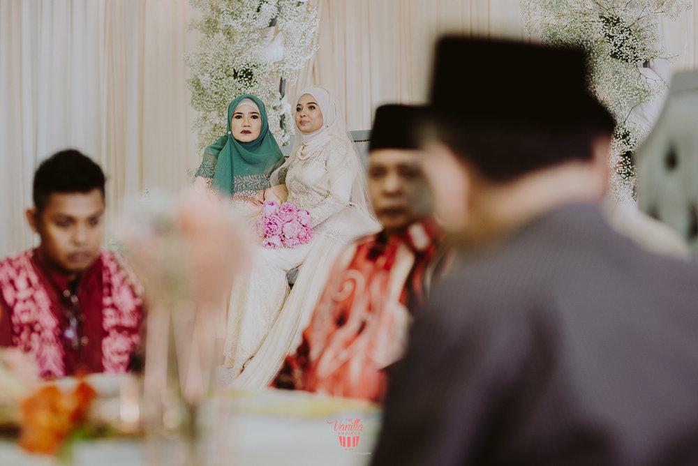 Anwar & Namierah-36.jpg