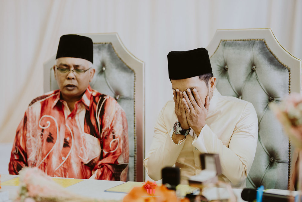 Anwar & Namierah-41.jpg